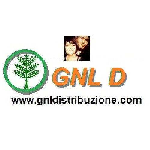 GNL Distribuzione