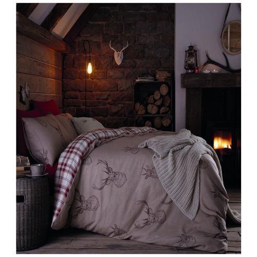 Catherine Lansfield Duvet Cover Ebay