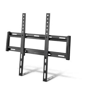 Insignia NS-HTVMF1702-C 33 - 46 Fixed TV Wall Mount (New Other)