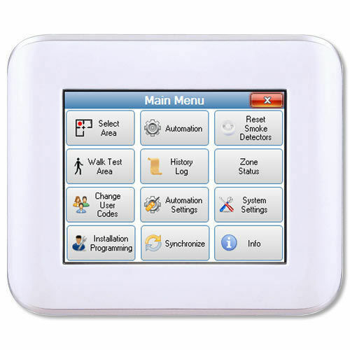 top 10 home automation touch screen products ebay