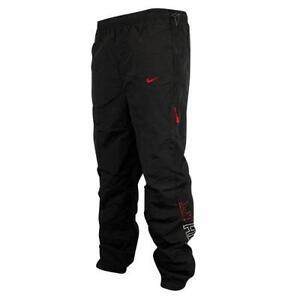 buy online 91ce9 b6c95 Mens Nike Joggers