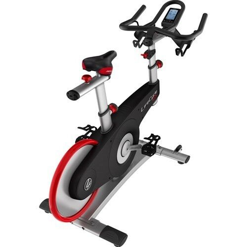 Lifecycle GX Indoor Cycling Bike