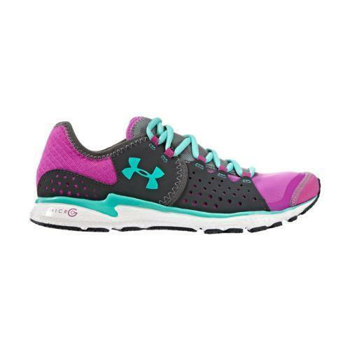 Fantastic Under Armour Women39s UA FTHR Shield Running Shoe  Under