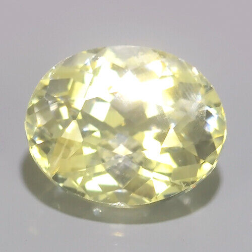 1.13 Ct NATURAL SPARCLING GROSSULAR MALIGARNET -REF VIDEO