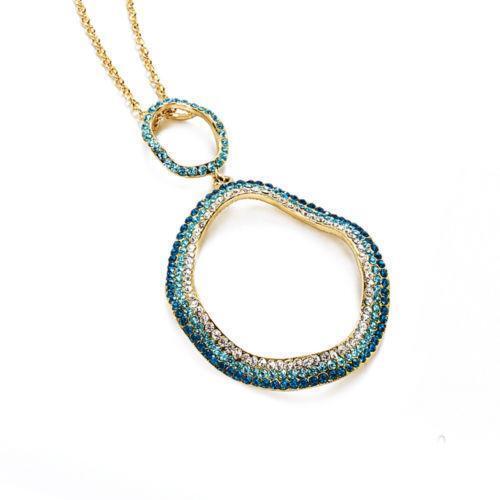 jewels by park lane ebay