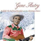 Gene Autry Christmas CD