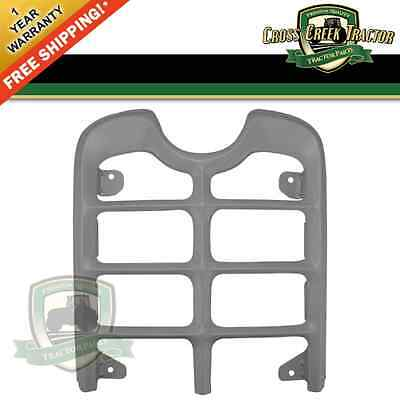 310984 New Ford Tractor Outer Grille 801 901 4030 4031