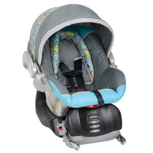 Infant Car Seat Replacement Cover Ebay