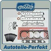 Opel Omega B Zylinderkopfdichtung