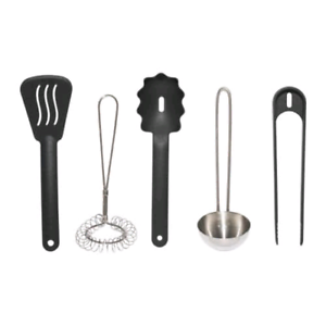 Ikea Duktig Kitchen Set And Kids Gardening Tools Other Baby