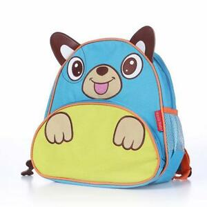 2967b67680 Boys School Bag