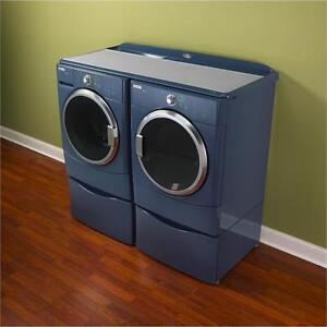 Maytag Epic Z front load( WASHER ONLY)