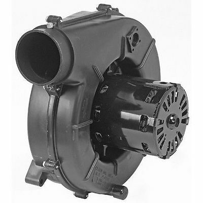 Fasco A197 Trane Furnace Draft Inducer Blower D342097p01 X38010571010