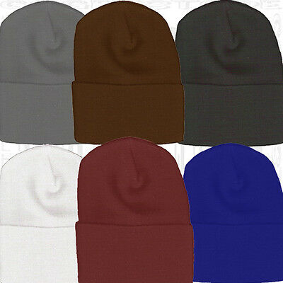 a9f06e5dec4ee Winter Knit Beanie Stocking TODAY Ski Snowmobile ATV Hat Toboggan Men Women