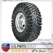 46 Tires