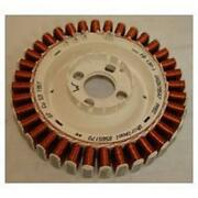 Whirlpool Washer Motor