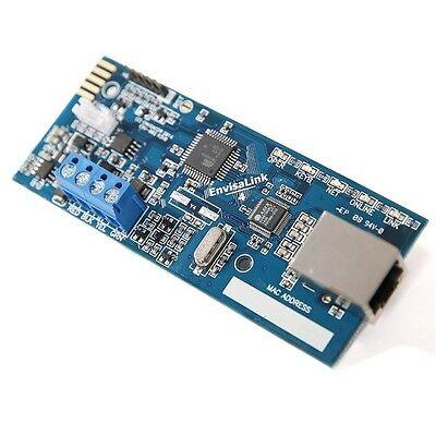 Eyez On EVL4CG EVL-4CG EVL4 EVL-4 EnvisaLink 4 IP Security Interface Module