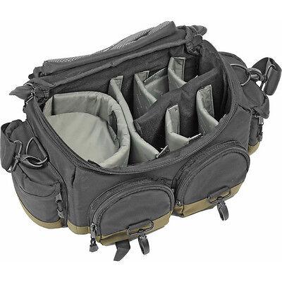 Canon D850 Pro DSLR camera bag for Nikon CB3 D750 D810 D800e D800 D500 SLR case for sale  Shipping to India