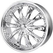 Spoon Wheels