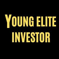 Free Content in Real Estate and Investing