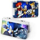 Hard Protective Case for Nintendo 3DS