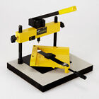 Table Top Systems Craft Underpinners/V Nailers Supplies