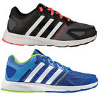 adidas Boys' Casual Trainers