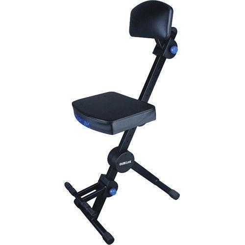 musicians stool ebay