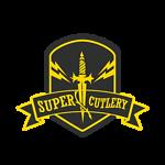 Super Cutlery
