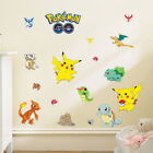Boy Removable Wall Stickers