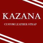 KAZANA Craft