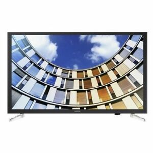 Samsung 32'' M5300 Full HD LED Smart Television