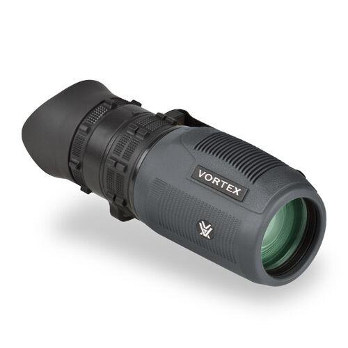Vortex Solo R/T Ranging Monocular with Reticle Focus 8x36