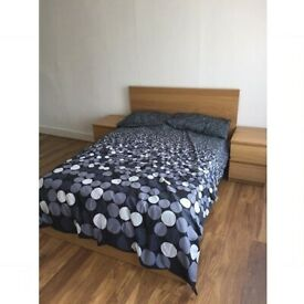 Semi-Studio To Rent Fordwych Road, West Hampstead/ Kilburn NW2 3TL