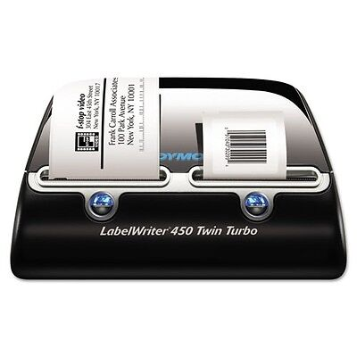 Dymo Labelwriter 450 Twin Turbo - 1752266