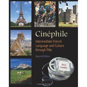 Cinephile-New-Book-Conditto-Kerri