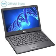 Dell Laptop Windows 8