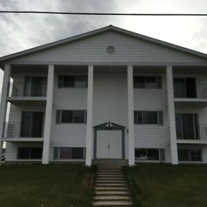 Furnished ~  1 and 2 Bedroom Apartments ~ Cable/Internet