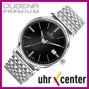 Dugena Automatic