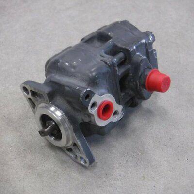 Used Hydraulic Pump Kubota B2910 B3200 B3300 B7800 B2710 6c070-36300