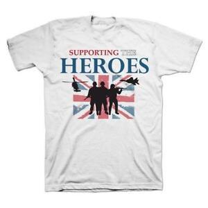 0259c31d023 Help for Heroes: Men's Clothing | eBay