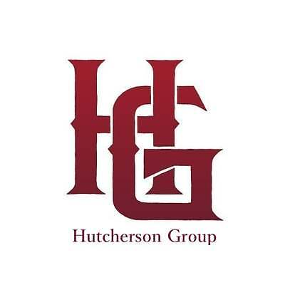 Hutcherson Group LLC