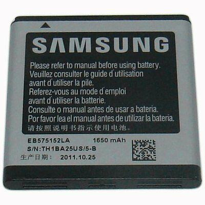 I9100 Cell Phone - 3.7 V Li-Ion Samsung Cell Phone Battery For Galaxy S 4G Vibrant I9100 SGH-T959V