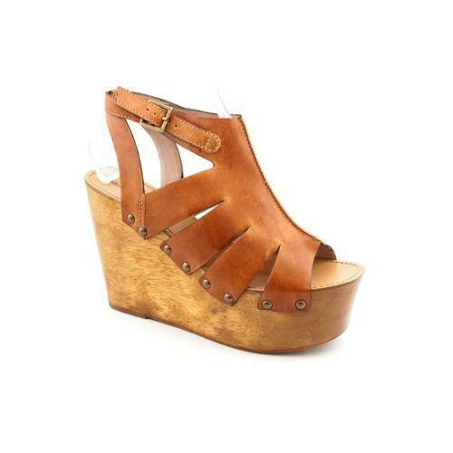 womens wedge shoes size 11 ebay