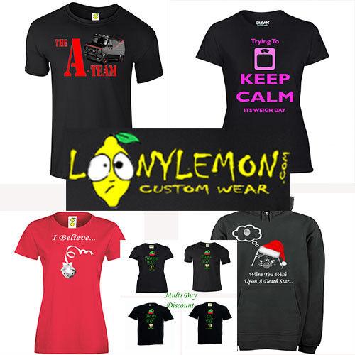 LoonyLemon