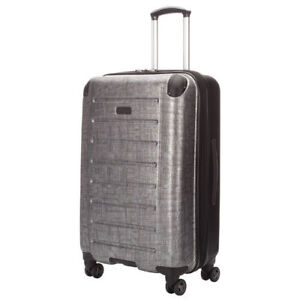 Medium size Branded Luggage in Large Variety  $60-$70