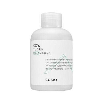 [COSRX] Pure Fit Cica Toner 150ml