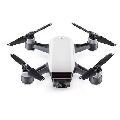 DJI Galvanize Mini Drone   Brand New   1080P 12 MP   Free Ship   Int'l Ship