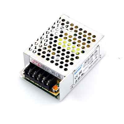Replace Universal Ac To Dc 12v 2a Regulated Switching Power Converter Supply 24w