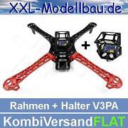 KK Quadrocopter